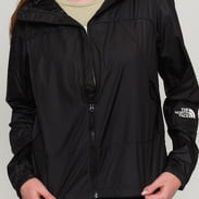 The North Face W Mountain Light Windsh Jacket černá