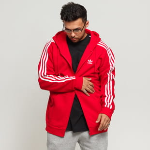 adidas Originals 3-Stripes FZ