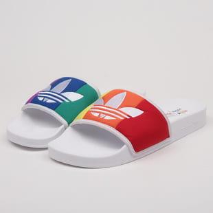 adidas Originals Adilette Pride