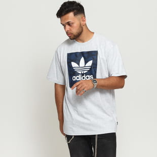 adidas Originals BB Print Tee 1