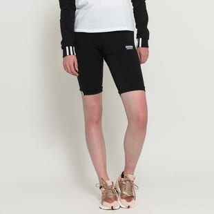 adidas Originals Cycling Tights