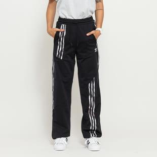 adidas Originals Danielle Cathari Firabird Track Pant