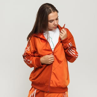adidas Originals Danielle Cathari Firebird Track Top