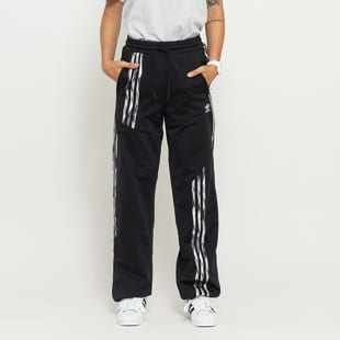 adidas Originals DC Firabird Track Pant