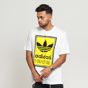 adidas Originals Filled Label