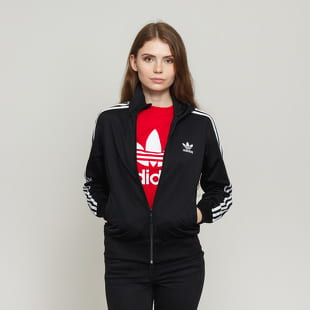adidas Originals Firebird TT