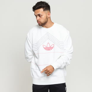 adidas Originals Rivalry Crew