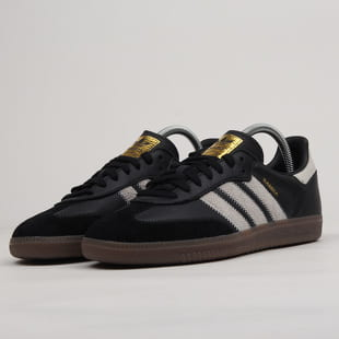adidas Originals Samba OG FT
