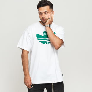 adidas Originals Shmoo Fill Tee