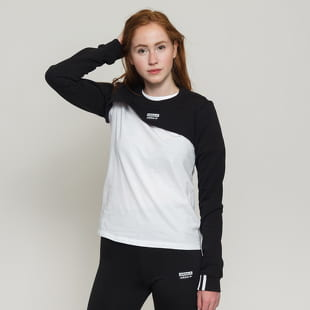 adidas Originals Shrug Sweat