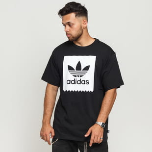 adidas Originals Solid BB Tee