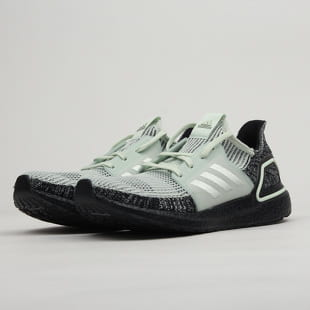 adidas Performance UltraBoost 19 m