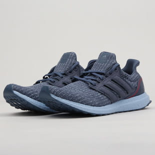 ca8861b153f71 adidas Performance UltraBoost M