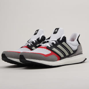 adidas Performance UltraBoost S&L M