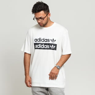 adidas Originals Vocal Logo Tee