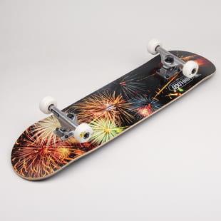 Ambassadors Komplet Skateboard Fireworks