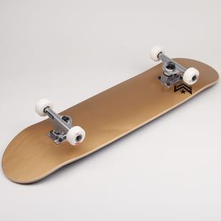 Ambassadors Komplet Skateboard Gold