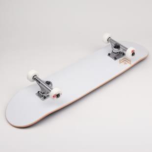 Ambassadors Komplet Skateboard White