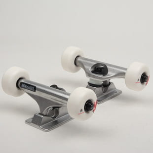 Ambassadors Set Trucks 5.0+51mm+ABEC 9