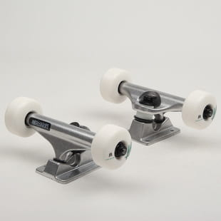 Ambassadors Set Trucks 5.0+52mm+ABEC 9