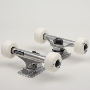 Ambassadors Set Trucks 5.25+54mm+ABEC 9