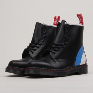 Dr. Martens Dr. Martens x The Who 1460