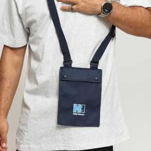 Helly Hansen Phone Bag