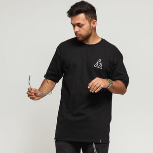 HUF Space Beach Triple Triangle Tee