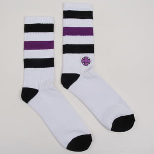INDEPENDENT Trip Socks