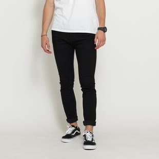 Levi's ® 510 Skinny Fit