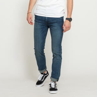 Levi's ® 511 Slim Fit