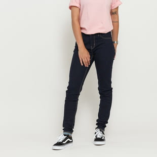 Levi's ® Innovation Super Skinny