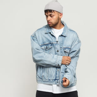 Levi's ® LMC Oversized Type III Jacket