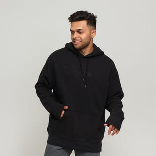 Levi's ® Relaxed Graphic Hoodie