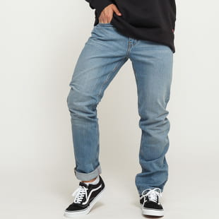 Levi's ® Skate 511 Slim 5 Pocket SE