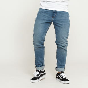 Levi's ® Skate 512 Slim 5 Pocket SE