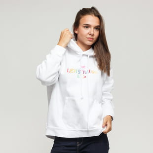 Levi's ® W Unbasic Hoodie