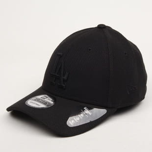 New Era 940 MLB Diamond Era LA