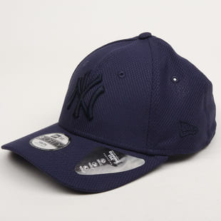 New Era 940K MLB Diamond Era Kids NY