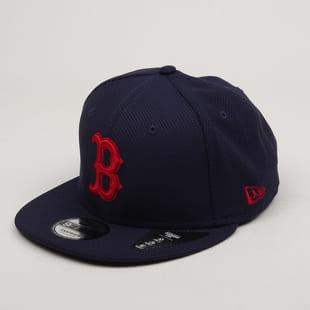 New Era 950 MLB Diamond Era B