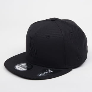 New Era 950 MLB Diamond Era LA