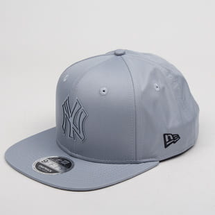 New Era 950 Original Fit MLB