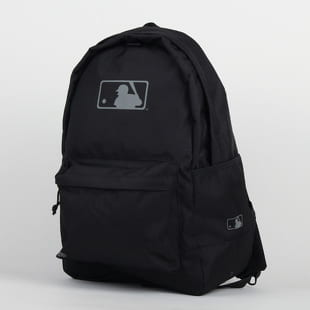New Era MLB Light Pack