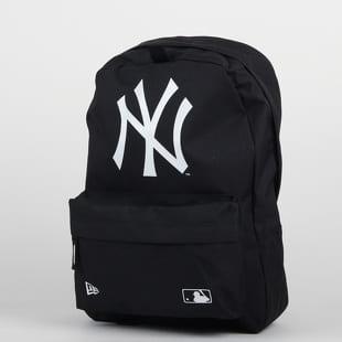 New Era MLB Stadium Bag NY