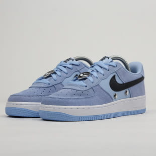 Nike Air Force 1 LV8 NK Day (GS)