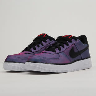 Nike Air Force 1 LV8 Shift (GS)