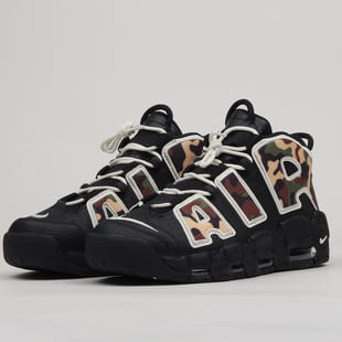 Nike Air More Uptempo '96 QS SU19