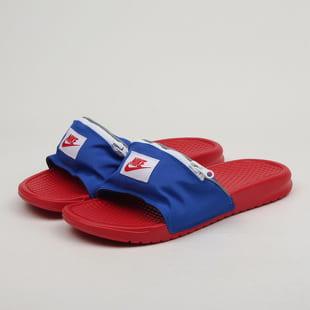 Nike Benasi JDI Fanny Pack