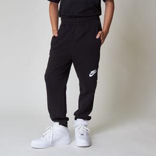 Nike Boys Pant
