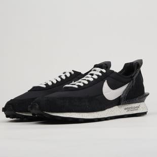 Nike Dbreak / Undercover